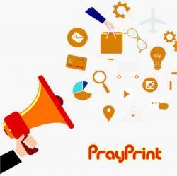 15 Cara Promosi Produk Paling Efektif Dan Terbukti Berhasil Prayprint Percetakan Jogja Digital Printing Jogja